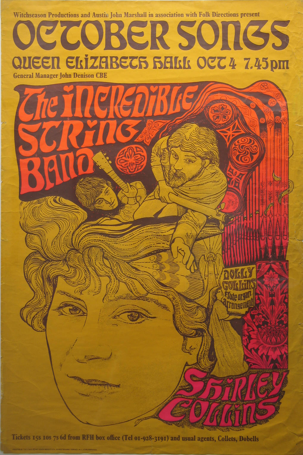 http://naturalismo.files.wordpress.com/2008/04/incredible-string-band-and-shirley-collins.jpg